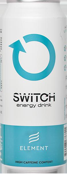 Switch Element