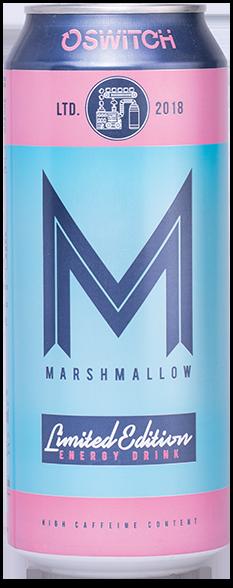 Switch Marshmellow